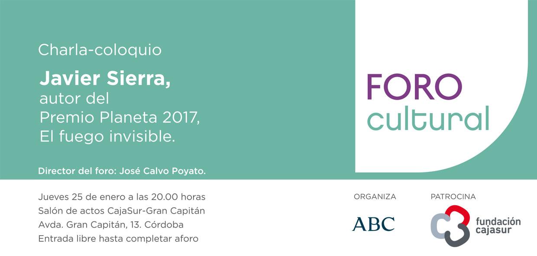 Firma Córdoba