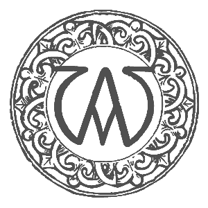 El Fuego Invisible logo