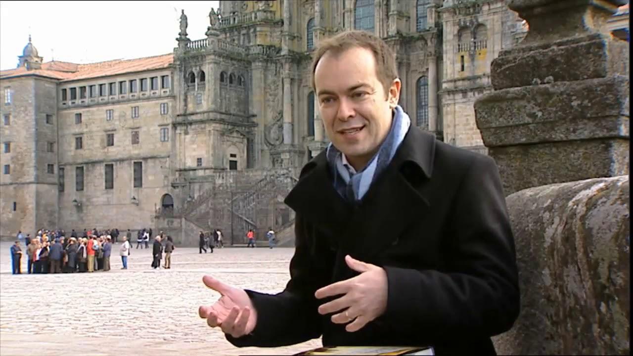 AVIÓNDEPAPEL.TV - El Ángel Perdido