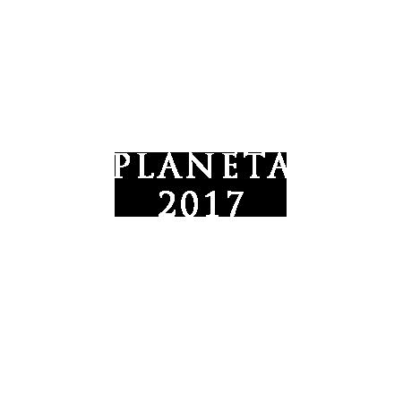 Planeta 2017