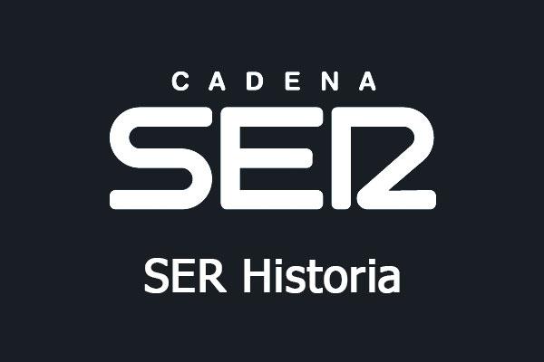 SER – SER Historia