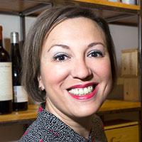 Isabel Loscertales