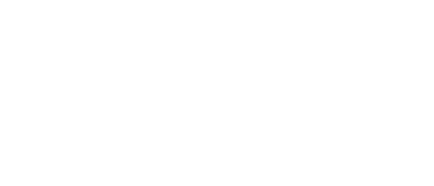el_maestro_del_prado