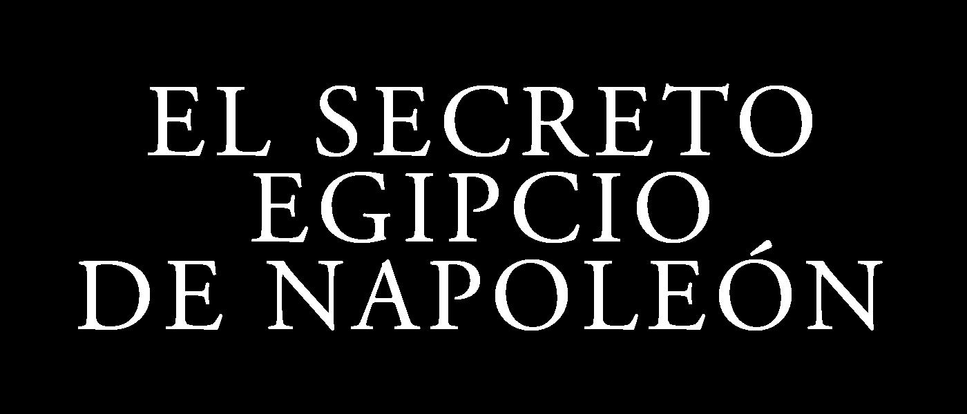 el_secreto_egipcio_de_napoleon