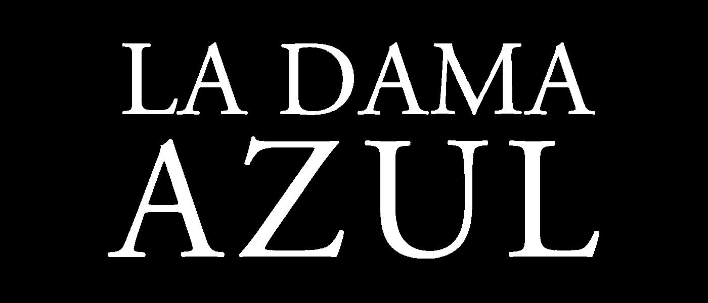 la_dama_azul