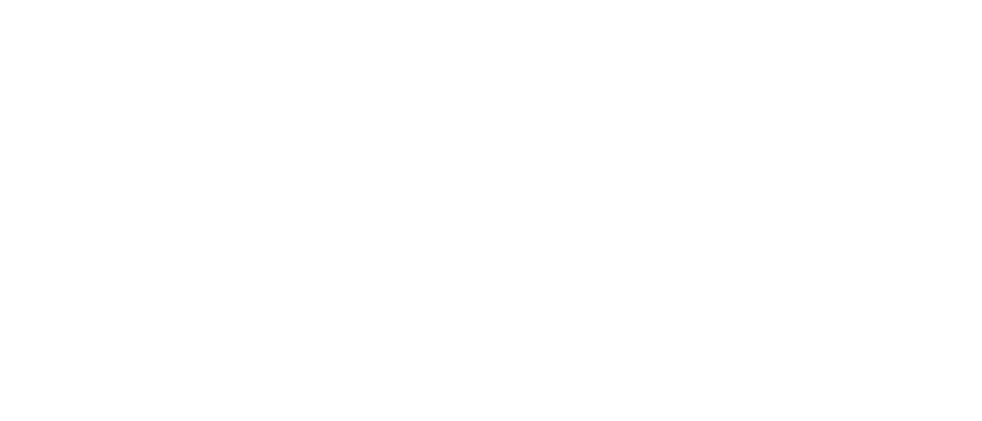 la_piramide_inmortal
