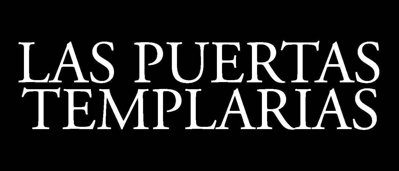 las_puertas_templarias