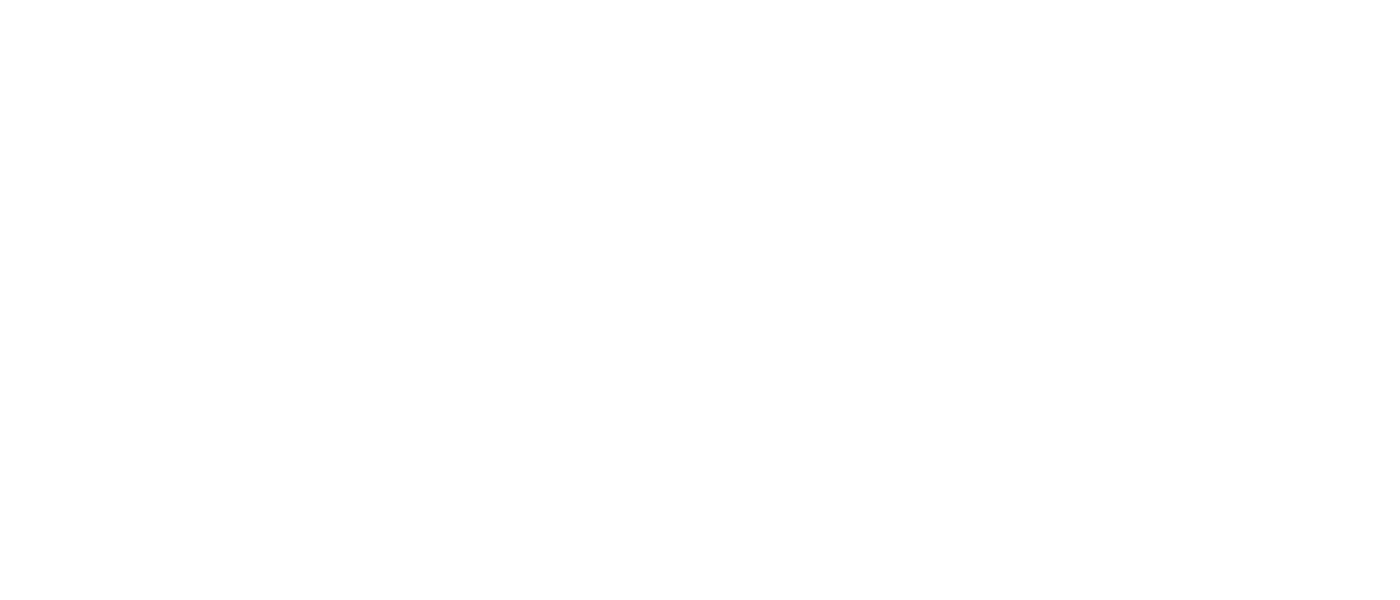 roswell_secreto_de_estado