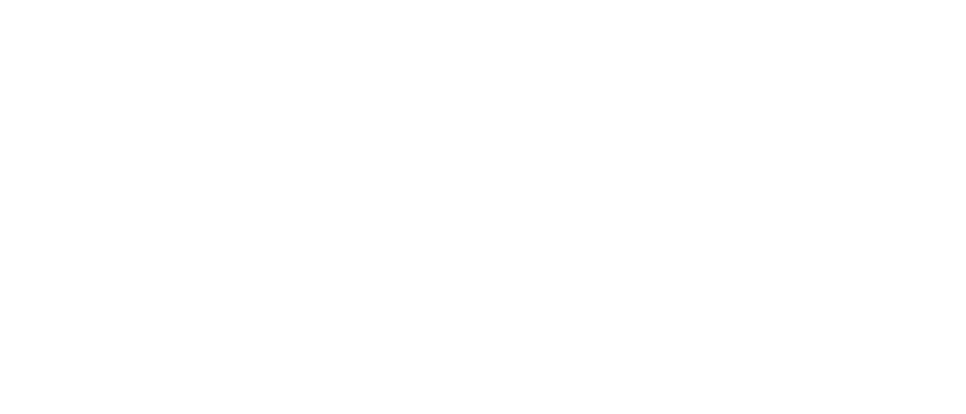 the_fifth_world