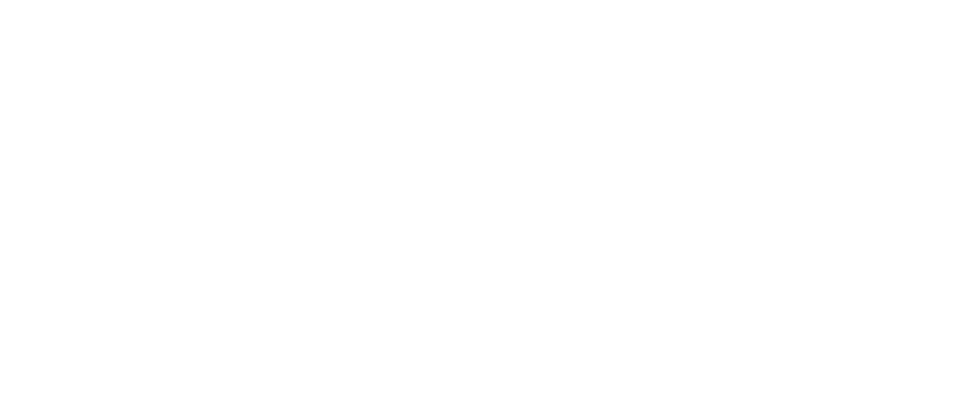 the_lady_in_blue