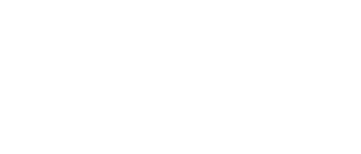 the_lost_angel